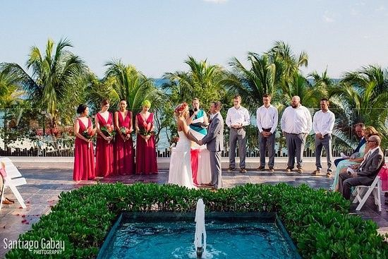 Tmx Sandos Weddings 7 51 1925727 158164198269184 Veradale, WA wedding travel