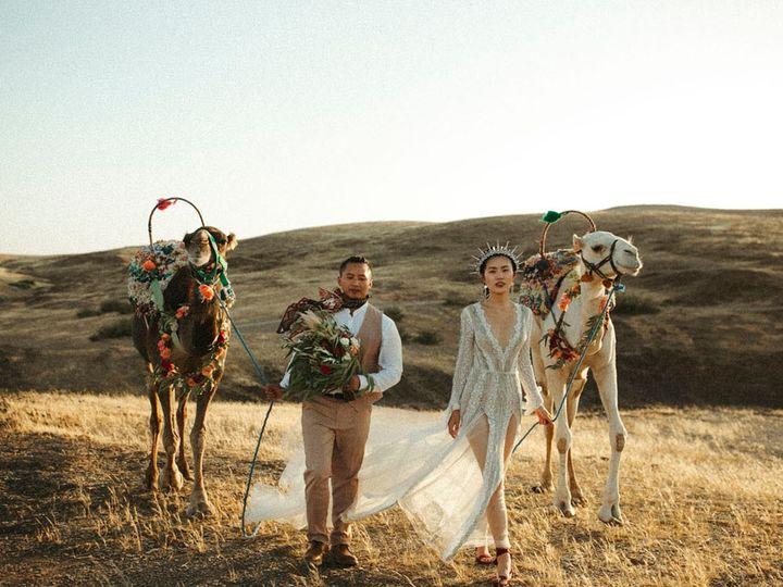 Tmx Unique Destination Wedding Morocco 51 1925727 158164169817676 Veradale, WA wedding travel