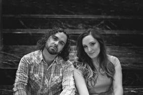 FarAway - Acoustic Duo