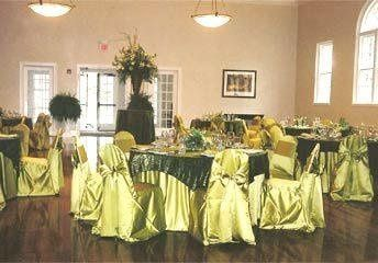 magenta catering catering tallahassee fl weddingwire