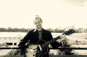 Andrew Louis Guitar