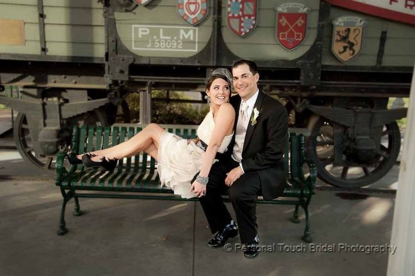 neworleansweddingphotography 21