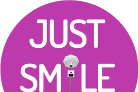 Just Smile Entertainment