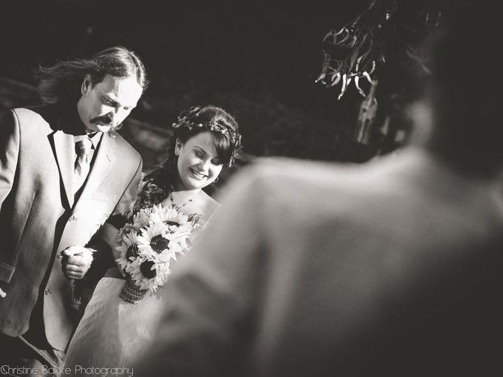 Tmx 1414772621523 2n7b2051 2 Reed Point, MT wedding photography