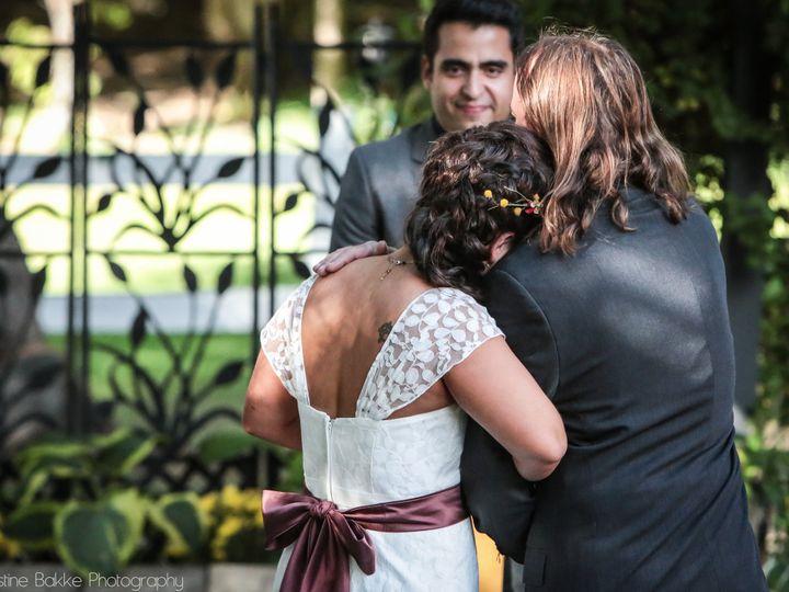 Tmx 1414772772435 2n7b2061 Reed Point, MT wedding photography