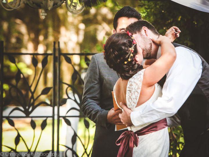 Tmx 1414772960778 2n7b2086 Reed Point, MT wedding photography