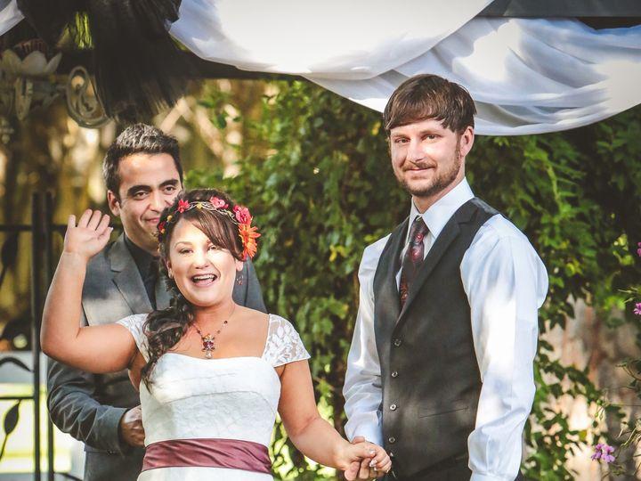 Tmx 1414773056571 2n7b2105 2 Reed Point, MT wedding photography