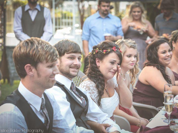 Tmx 1414773494013 2n7b2210 Reed Point, MT wedding photography