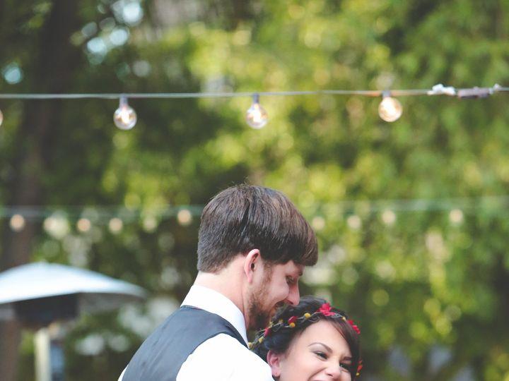Tmx 1414773708598 2n7b2253 Reed Point, MT wedding photography