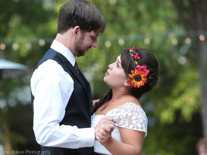Tmx 1414773872742 2n7b2263 Reed Point, MT wedding photography