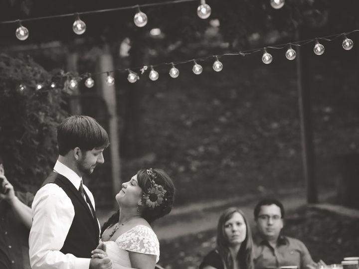 Tmx 1414773952795 2n7b2282 2 Reed Point, MT wedding photography