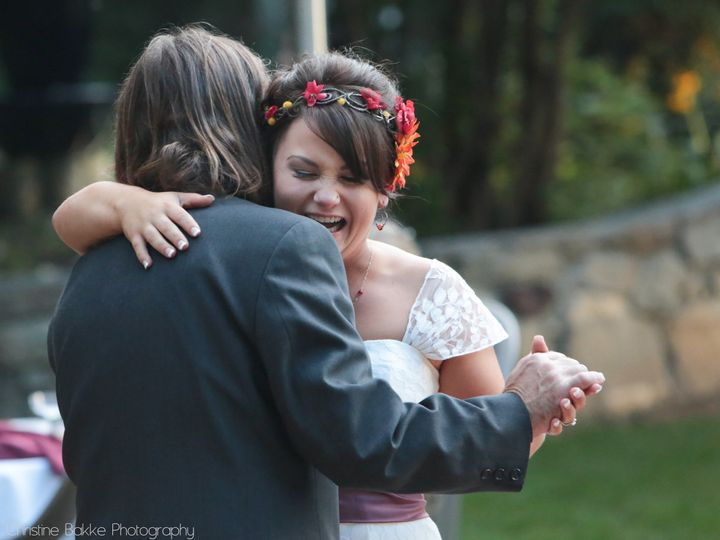 Tmx 1414774033221 2n7b2333 Reed Point, MT wedding photography
