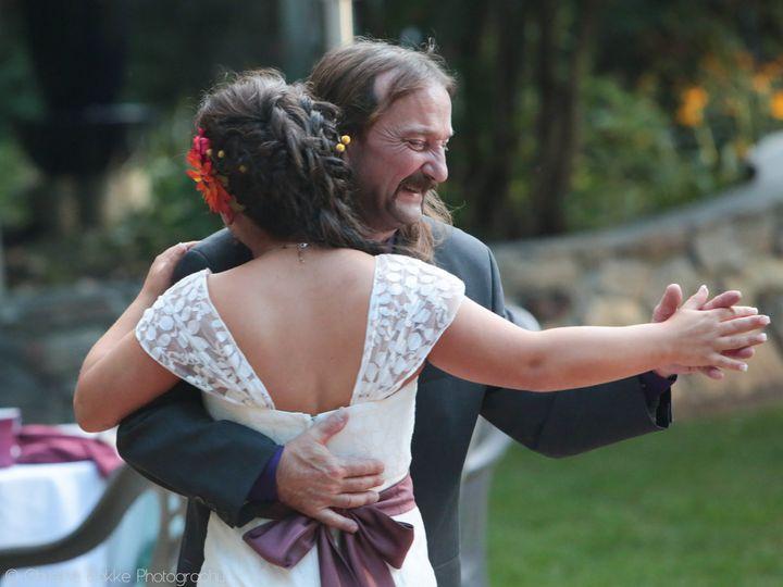 Tmx 1414774119334 2n7b2335 Reed Point, MT wedding photography