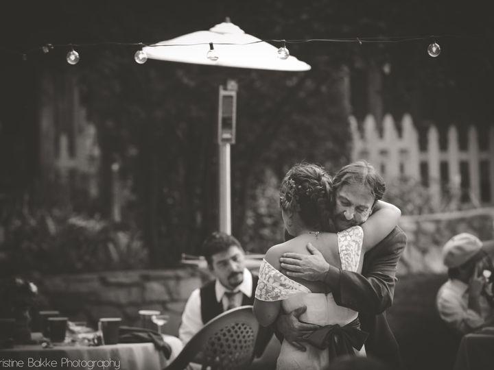 Tmx 1414774192117 2n7b2350 Reed Point, MT wedding photography