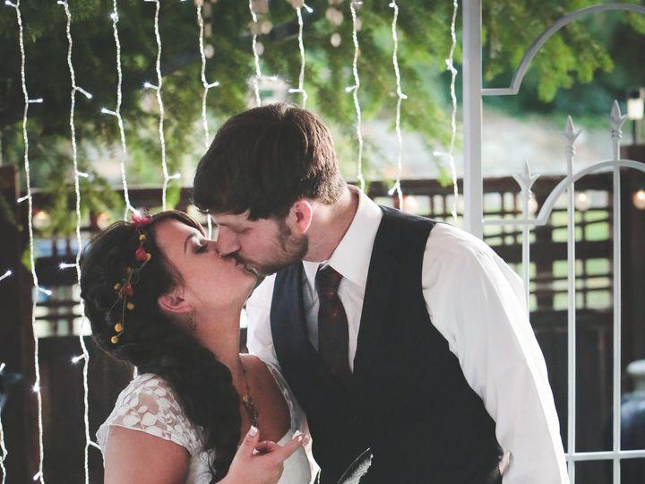 Tmx 1414774395876 2n7b2450 Reed Point, MT wedding photography