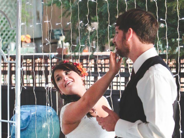 Tmx 1414774488418 2n7b2486 Reed Point, MT wedding photography