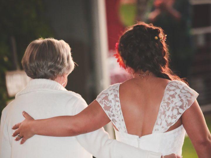 Tmx 1414774565848 2n7b2542 Reed Point, MT wedding photography