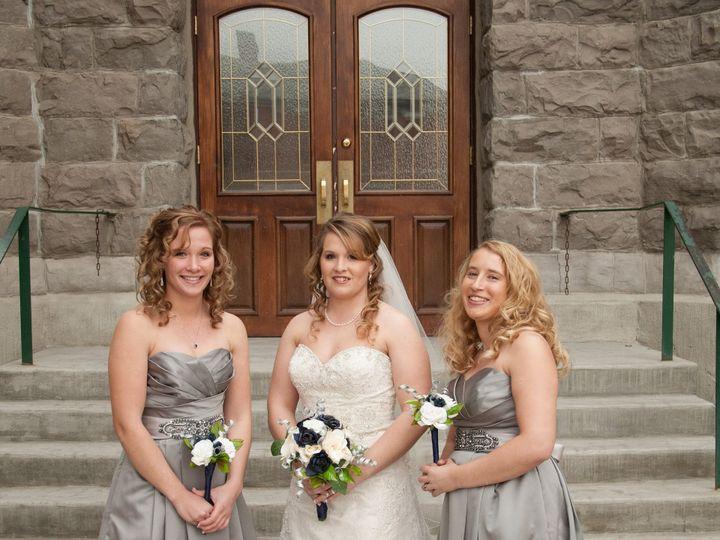 Tmx 1414776298942 Img0083 Reed Point, MT wedding photography