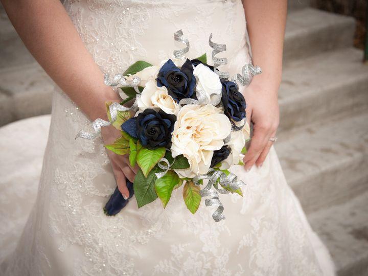 Tmx 1414776476670 Img0154 Reed Point, MT wedding photography