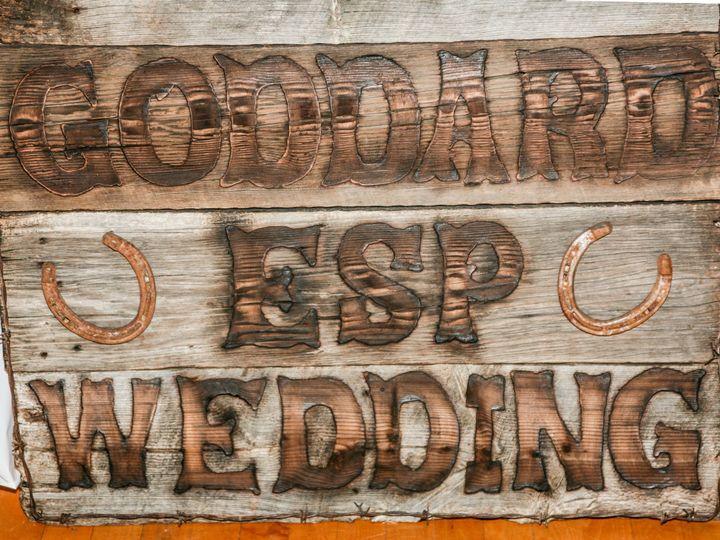 Tmx 1414778000438 Img0487 Reed Point, MT wedding photography