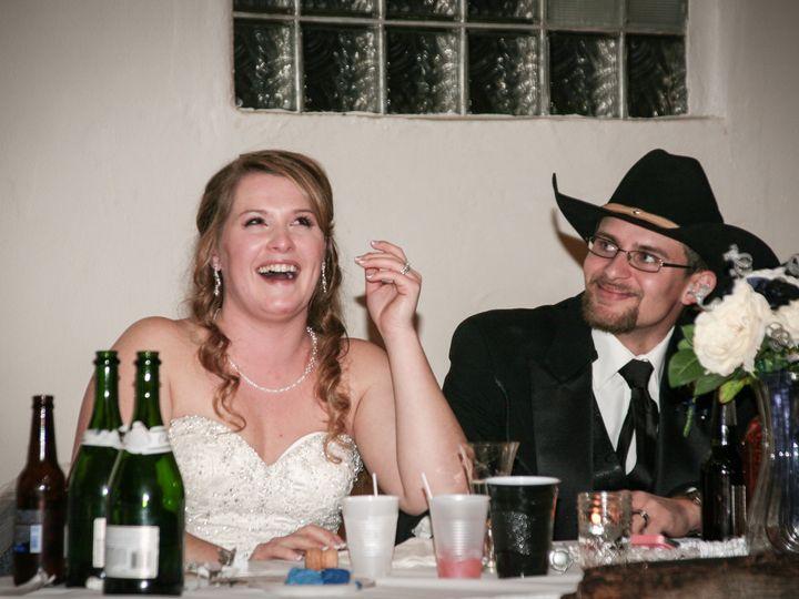Tmx 1414778458597 Img0586 Reed Point, MT wedding photography