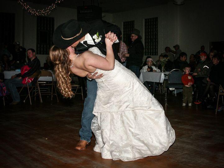 Tmx 1414778516259 Img0624 Reed Point, MT wedding photography
