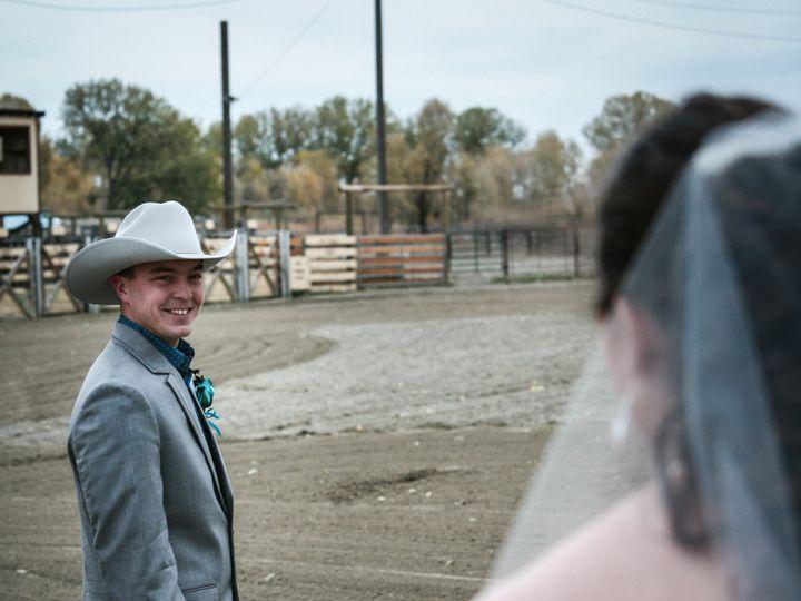 Tmx 1414778958694 Img7344 Reed Point, MT wedding photography