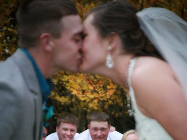 Tmx 1414779543795 Img7435 Reed Point, MT wedding photography