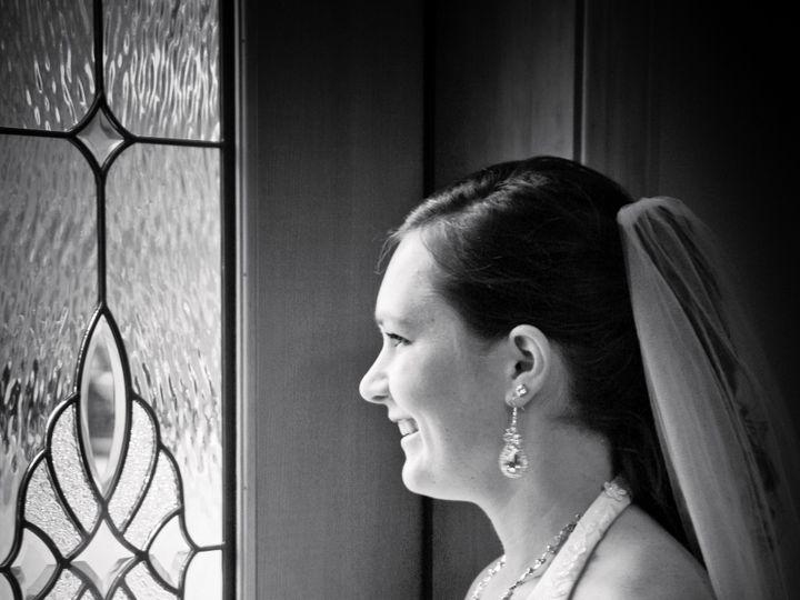 Tmx 1414780667299 Img7566 2 Reed Point, MT wedding photography