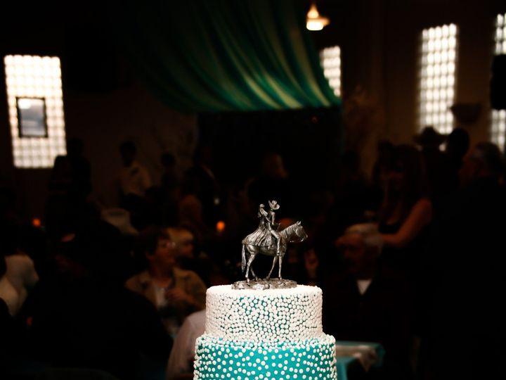 Tmx 1414783844571 Img7777 Reed Point, MT wedding photography