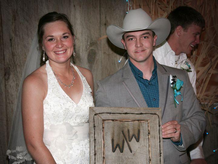 Tmx 1414787793492 Img7821 Reed Point, MT wedding photography