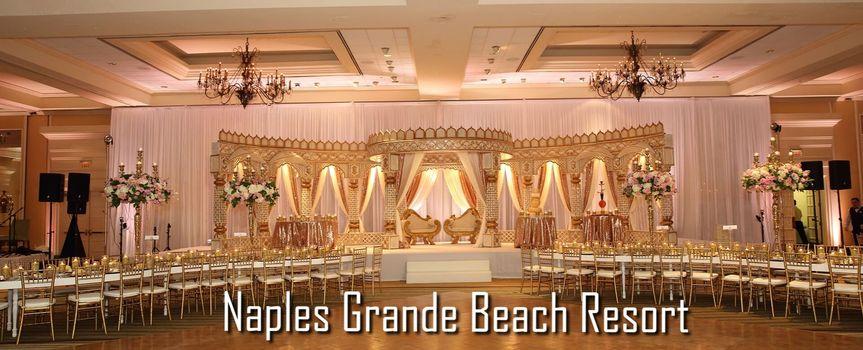 faf2855489c325f0 1534174754 93559fc2188831cb 1534174752399 4 Naples Gande Beach