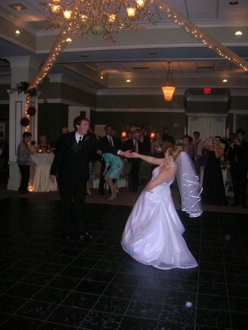 Tmx 1502820876228 51339d65 70db 462c 9905 723d764c5fd6rs2001.480.fit Lafayette, LA wedding dj