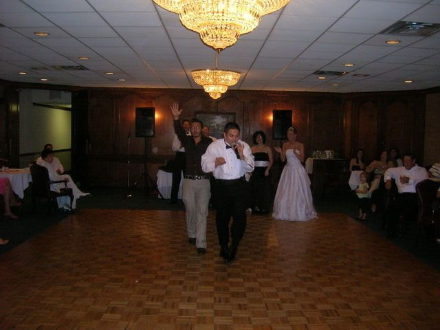 Tmx 1502820914793 D2c99e4b 3bc2 456c B7f3 Bb971cc2d013rs2001.480.fit Lafayette, LA wedding dj