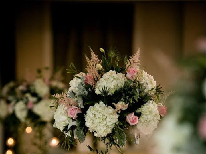 Tmx Ma Wedding Photos By Lotus Weddings 1441 51 1126727 160160485020161 Long Beach wedding florist
