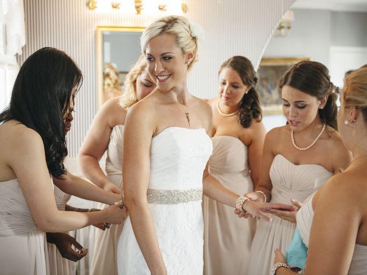 Tmx 1414621577375 Mg1278 Lewiston, ME wedding videography