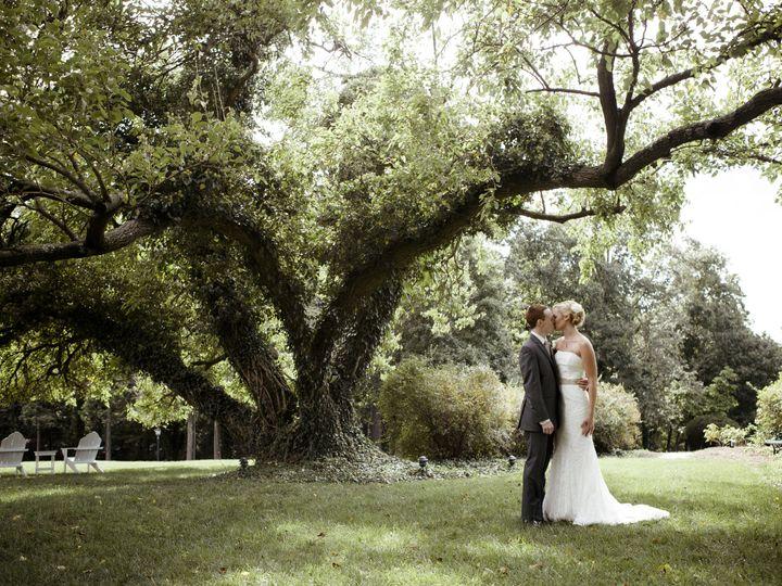 Tmx 1414621638304 Mg1823 Lewiston, ME wedding videography