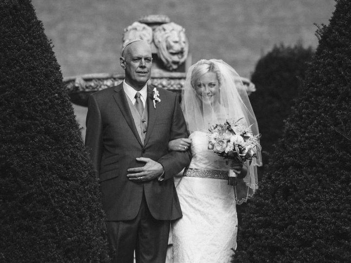 Tmx 1414621683989 Mg1953 Lewiston, ME wedding videography