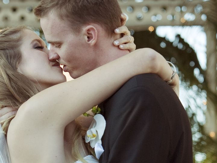 Tmx 1414621797918 Img0794 Copy Lewiston, ME wedding videography