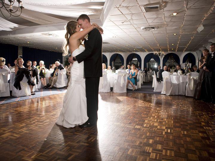 Tmx 1414621809189 Img1396 Lewiston, ME wedding videography