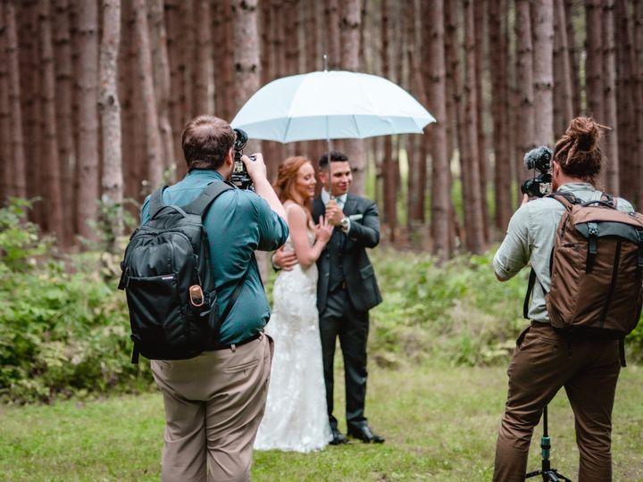 Tmx Dsc01481 51 726727 158654973677441 Lewiston, ME wedding videography