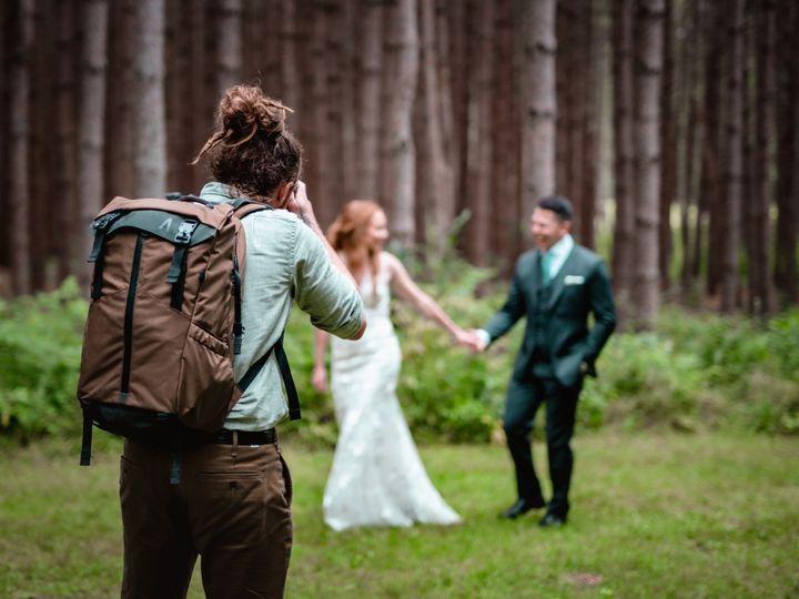 Tmx Dsc01491 51 726727 158654974068996 Lewiston, ME wedding videography