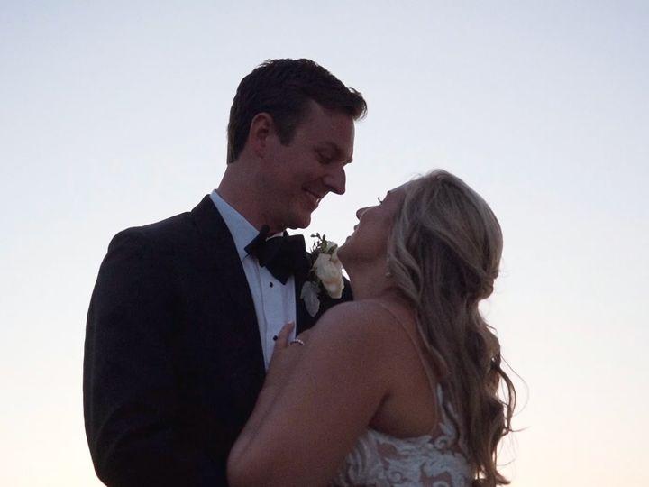 Tmx Screen Shot 2019 09 03 At 11 27 29 Pm 51 726727 158661914245841 Lewiston, ME wedding videography
