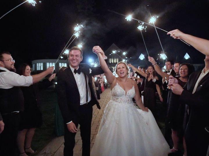 Tmx Screen Shot 2019 09 03 At 11 28 05 Pm 51 726727 158661914525468 Lewiston, ME wedding videography
