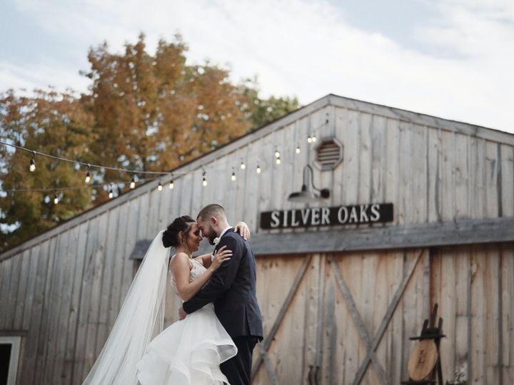 Tmx Screen Shot 2019 10 02 At 5 47 10 Pm 51 726727 158661916287702 Lewiston, ME wedding videography