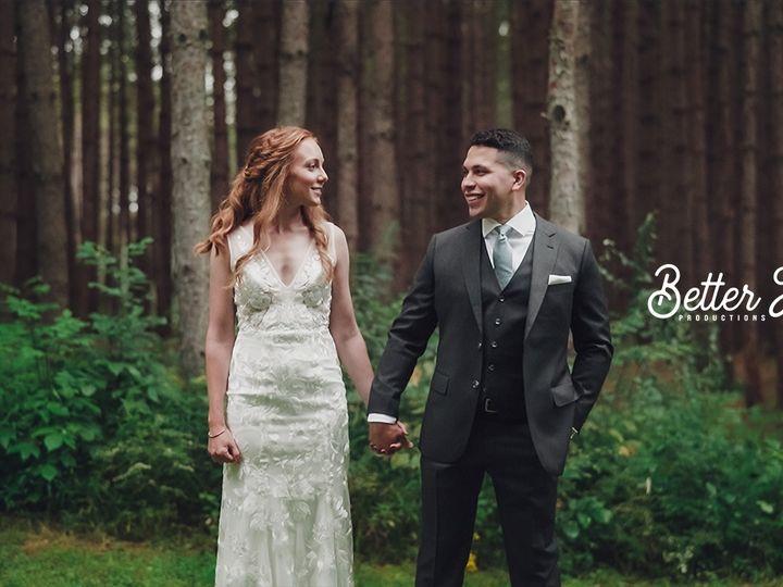 Tmx Sheynn Carlos Highlight 51 726727 158661918360750 Lewiston, ME wedding videography