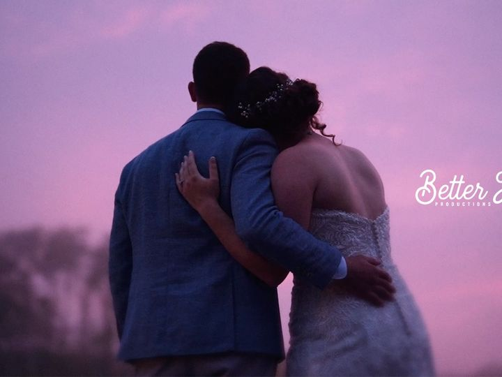 Tmx Thumbnail Highlight 51 726727 158661903432329 Lewiston, ME wedding videography