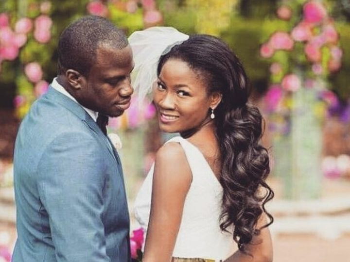Tmx Yemi And Oloyode 51 1046727 Somerset, NJ wedding planner