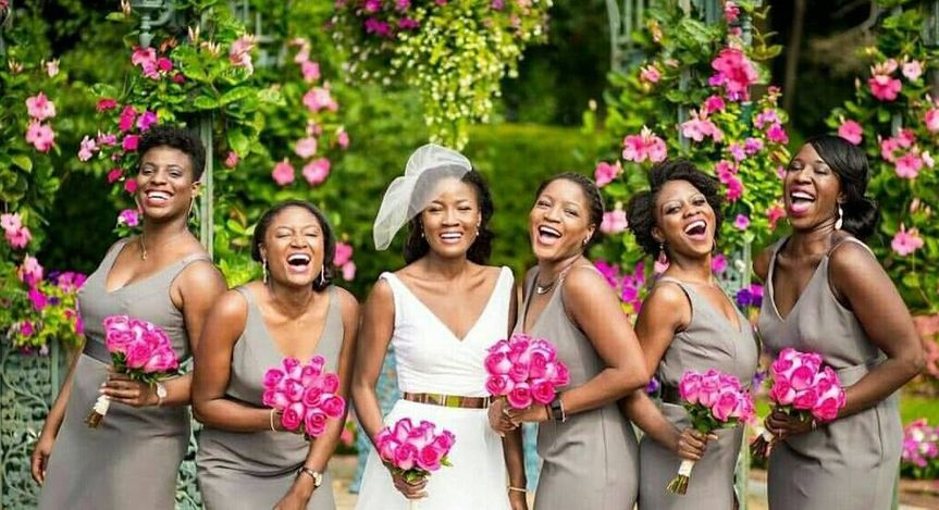 yemi bridesmaids 51 1046727