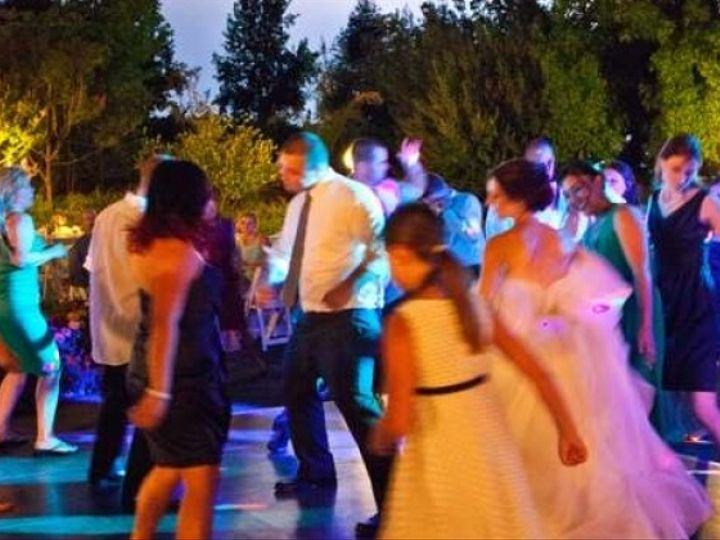 Tmx 1423689858332 3 Roseville wedding dj